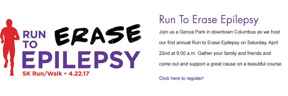 banner-run-to-erase-epilepsy