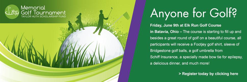banner-Golf-Tournament-2017